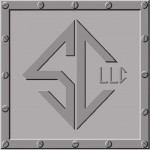 SteelDiamondLLC1A1